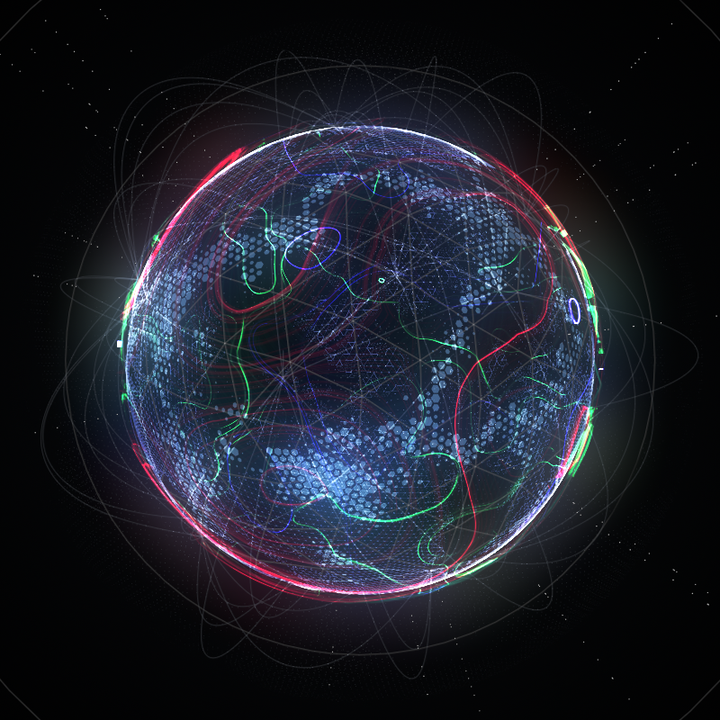globe01